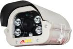 Camera AHD ADC AHD5119